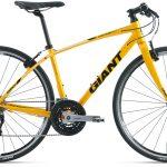 ジャイアント台湾自転車の価格は?直営店舗と通販サイトまとめ