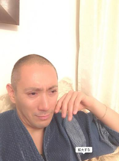 海老蔵01