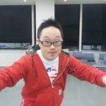 あべけん太(ダウン症の星)のwiki風プロフィールは?仕事はできて高評価!