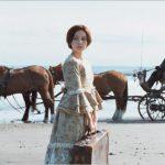 ベッキーCM「かぼちゃの馬車」撮影ロケ地はどこ?BGMは誰の何という曲?