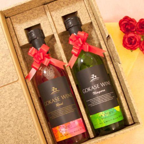 五ヶ瀬ワイン-500x500