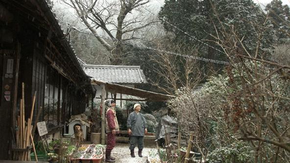 やまと尼寺冬ごもり02