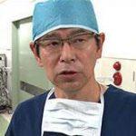 大野真司(乳がん専門医)のwiki風プロフール経歴と乳腺センター予約法など