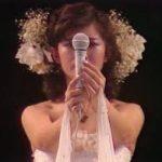 山口百恵さんの今現在は?堀北真希の引退モデルの憧れの形とは?