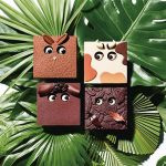 ラ・メゾンデュショコラ2017イースター動物チョコが可愛い!通販と直営店舗まとめ