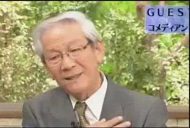 小松政夫01
