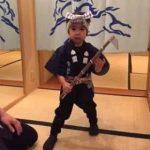 寺島しのぶの子供まほろ君が可愛い!幼稚園と歌舞伎デビューを調査!