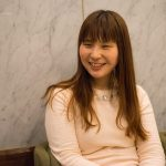 松田昌美のブラインドライターてどんな仕事?wiki風プロフィールと病気も調査!