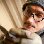 加藤智大(鉄の美術家)wiki風プロフィールと2017個展をチェック