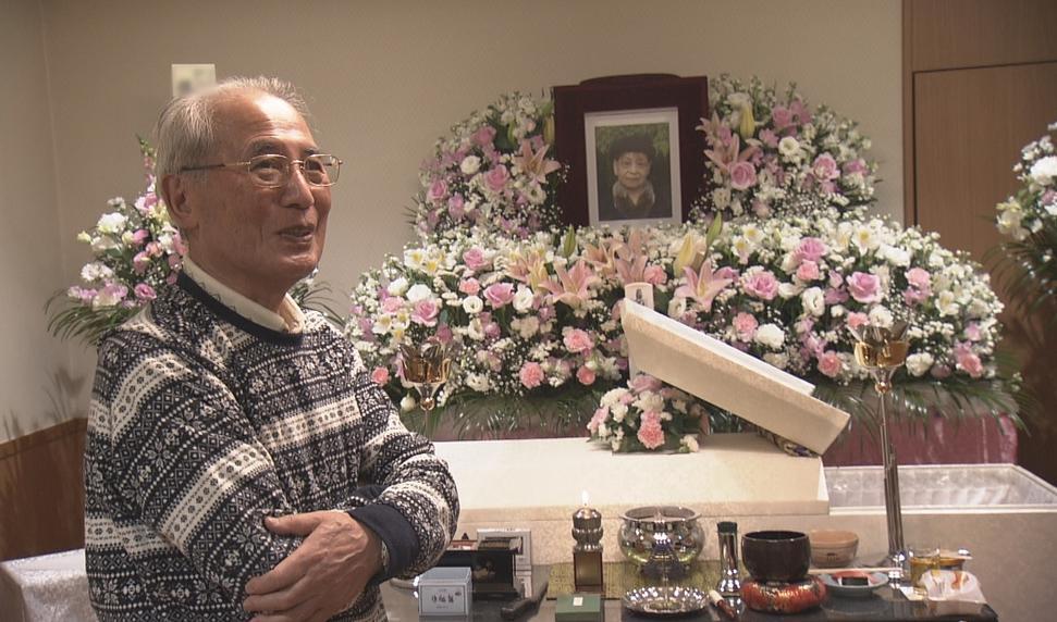 小さなお葬式02