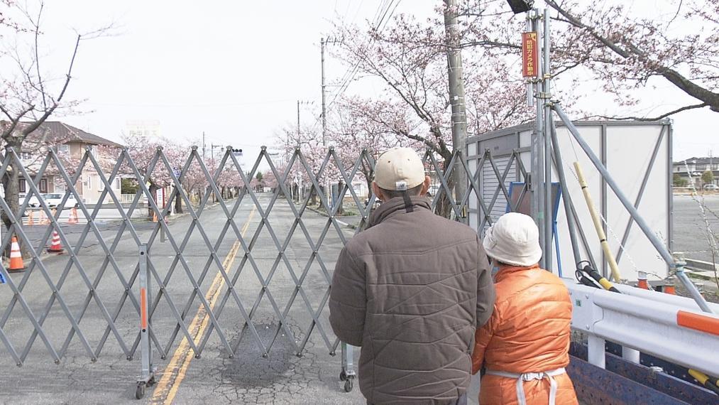 福島桜まつり03