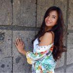 クリシャ・ヴィアジェ(フィリピン)が可愛い!wiki風プロフィールと彼氏を調査!