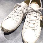 広島府中のスニーカーの値段はいくら?買えるお店と通販まとめ
