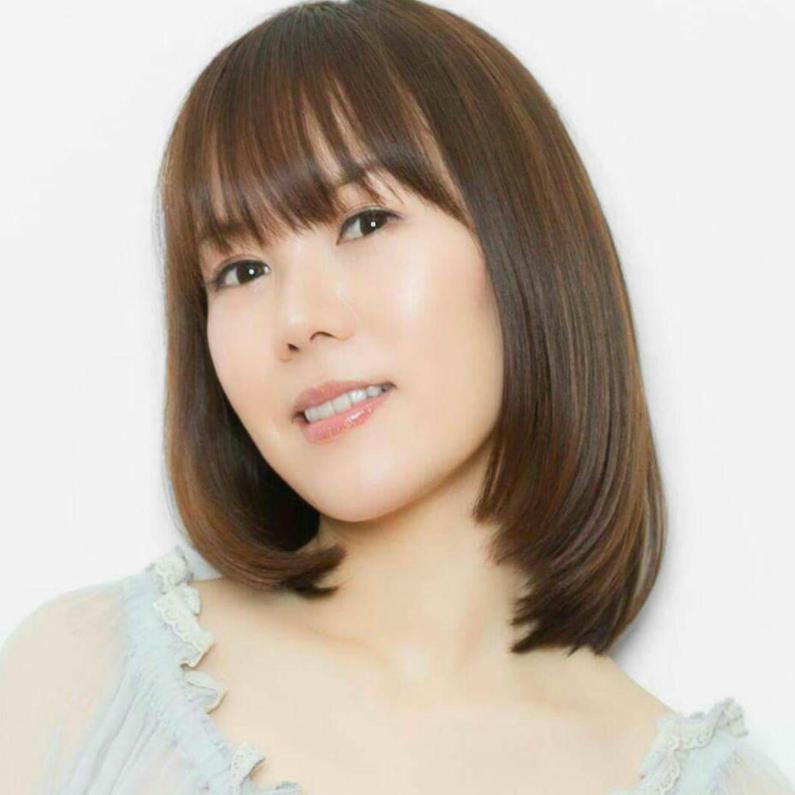 半崎美子の画像 p1_36
