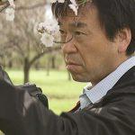 和田博幸・樹木医のwiki風プロフィールは?管理復活させた桜の名所も調査!