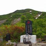 八海山の6合目って傾斜は厳しい?高校生や初心者の登山は?