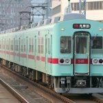 博多祇園山笠2017追い山が走る順番は?地下鉄・バス・西鉄電車の臨時便まとめ
