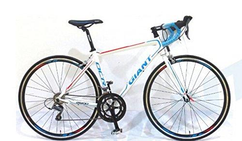 ジャイアント自転車