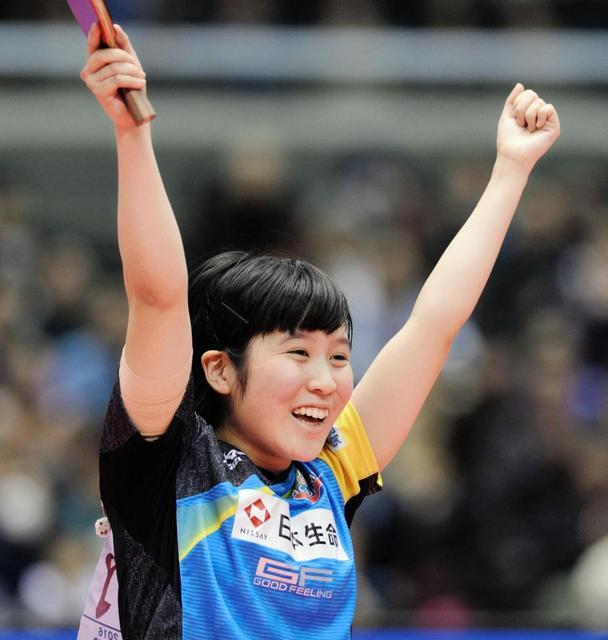 平野選手01