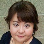斉藤こず恵ダイエット前の体重と今現在の画像をチェック!