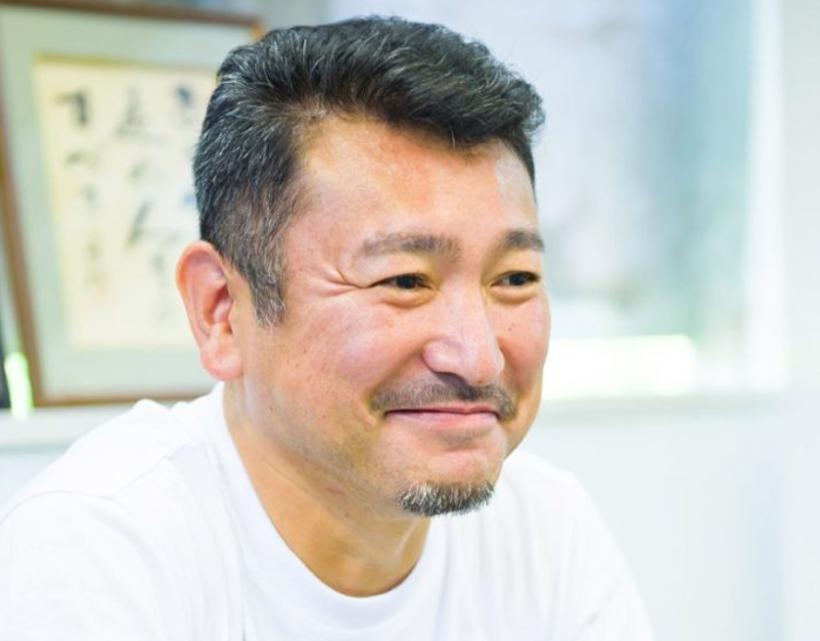 中田監督02