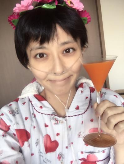 20170530小林麻央さん