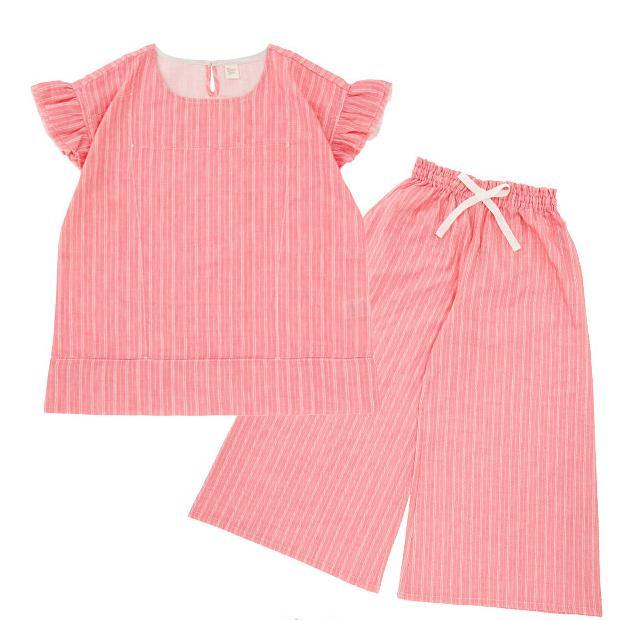小林麻央さんの最新パジャマが可愛い!直営店舗と通販サイトを調査