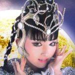 プリンセス天功01