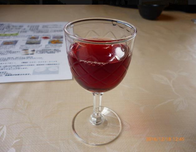 風の詩(伊東市)行き方アクセスは?ワイン葡萄酢の通販と口コミも調査!