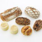 ハナマンテン小麦や食パンの通販サイトは?川越のブーランジェリュネットの店舗情報も調査!