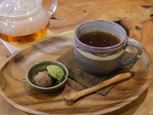 山のカフェひととき・岡山の行き方アクセスは?メニューや口コミについて調査