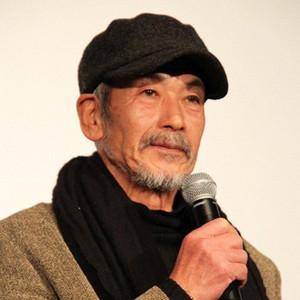 田中泯と木村拓哉との関係や共演映画は?プロフィールや経歴も調査