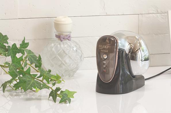 ツインバードのくつ乾燥機・お茶ひき器・ヘッドケアマシーン通販サイトまとめ