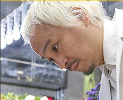 東信の花屋の場所と値段は?注文方法やレッスンについても調査!