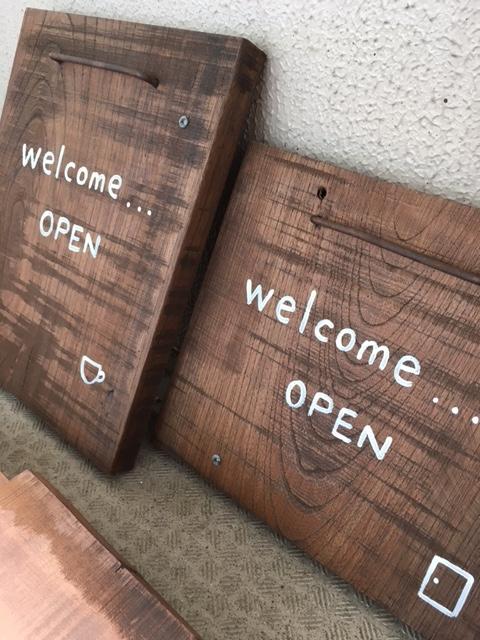 ホワイトクローゼット(飯田の酒井さん)場所とクラフト展や通販は?