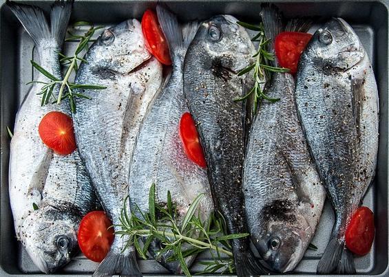 黒鯛(チヌ)と牡蠣じゃんや塩辛花瑠&花星のお取り寄せ通販は?満点レストラン