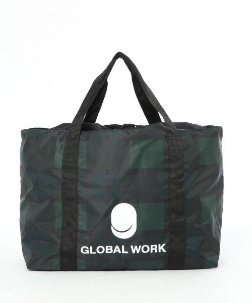 グローバルワーク2