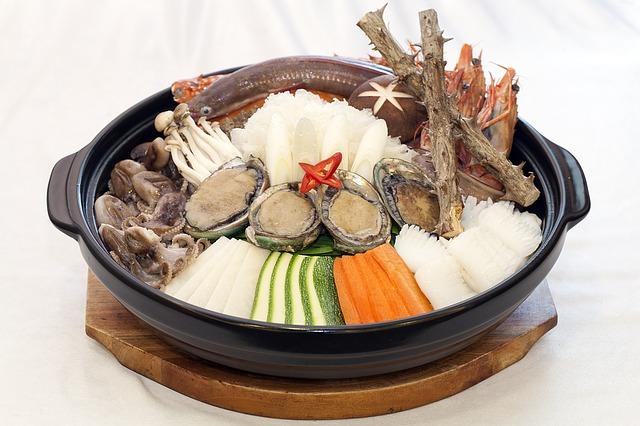 糸魚川のマダラ(真鱈・寒ダラ)とフェルエッグの濃厚マヨネーズお取り寄せ通販まとめ