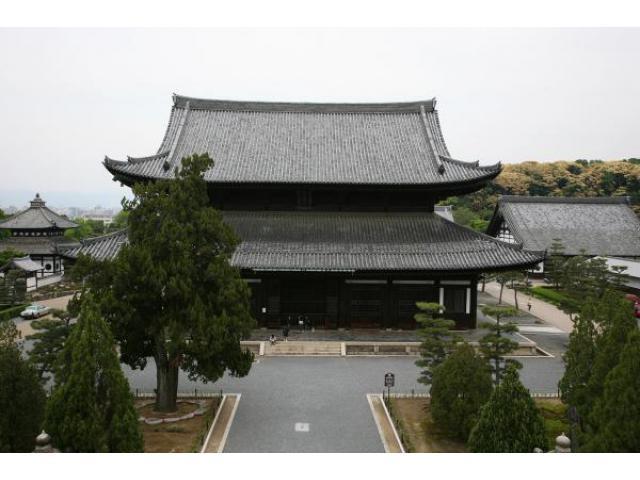 東福寺 1