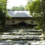 1椿大神社