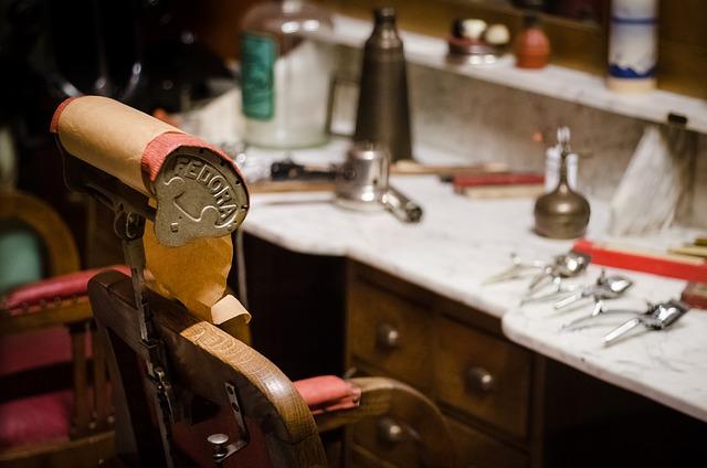 与儀美容室(ホテルオークラ)メニューや料金は?皇室御用達の口コミも調査!