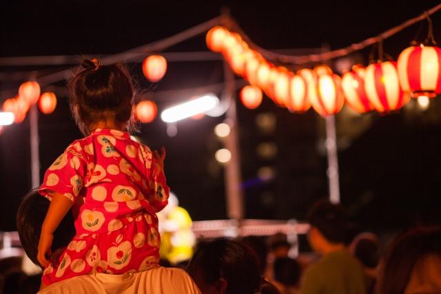 桑名石取祭2018の日程は?山車(祭車)のミニチュア工房も紹介!