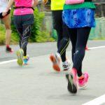 ウィメンズマラソン