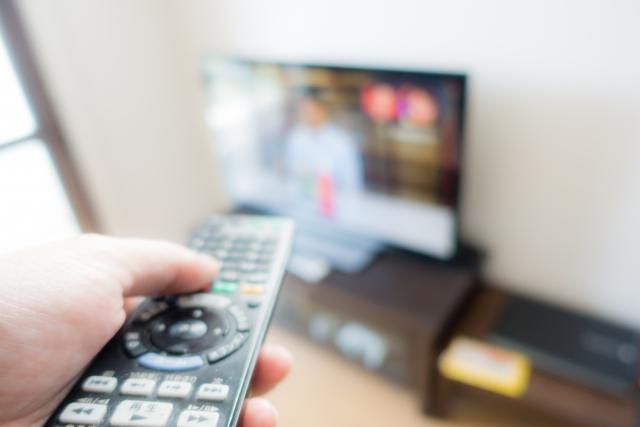 NHK・アムロとコムロ「JPOPふたりのヒットメーカー」再放送と見逃し配信は?