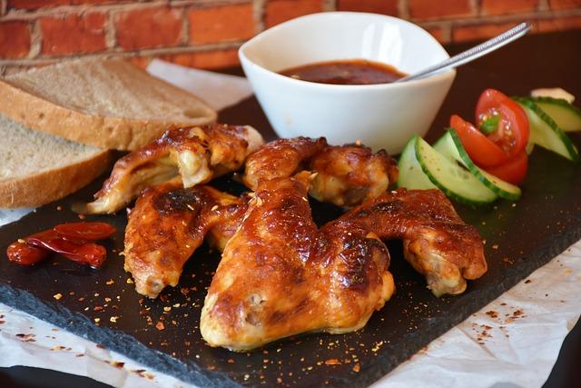 上州地鶏の通販お取り寄せと食べられるお店まとめ!満点レストラン