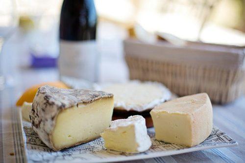 「秩父やまなみチーズ工房」通販お取り寄せは?買える場所と口コミも調査!
