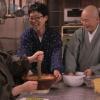 やまと尼寺(奈良・音羽山観音寺)精進日記霜月・収穫の秋は大忙し:NHK