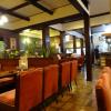 名古屋のレトロ喫茶コンパルの場所やメニューと口コミまとめ:ドキュメント72時間