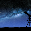ペルセウス流星群2018東京関東の見ごろの日にちとピーク時間は?方角方向も調査!