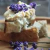 塚本久美・ヒヨリブロートのパンの通販お取り寄せ方法は?月の暦って?